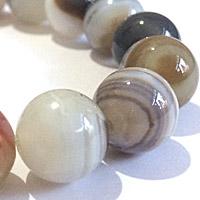 botswana agata bracelet bracelet Necklace, Natural Gemstone Jewels, natural stone healing bracelet, Beautiful natural gemstone necklace, Beautiful natural gemstone jewelry, Beautiful minerals jewelry, handmade jewelry with natural gemstones