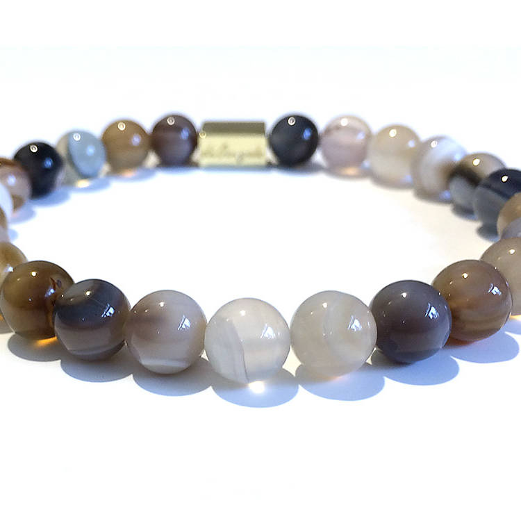 botswana Necklace, Natural Gemstone Jewels, natural stone healing bracelet, Beautiful natural gemstone necklace, Beautiful natural gemstone jewelry, Beautiful minerals jewelry, handmade jewelry with natural gemstones
