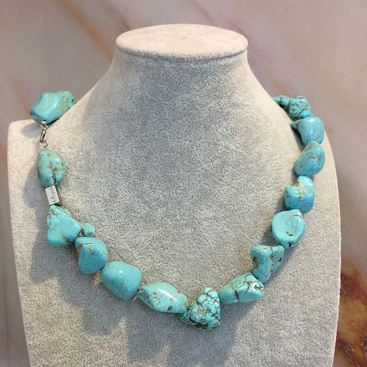 Natural Gemstone Jewels, natural stone healing bracelet, Beautiful natural gemstone necklace, Beautiful natural gemstone jewelry, Beautiful minerals jewelry, handmade jewelry with natural gemstones