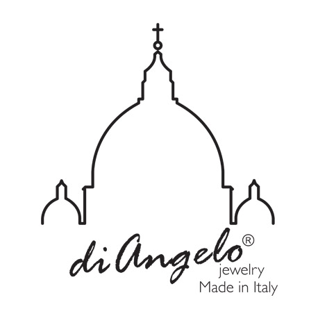 diAngelo Jewelry