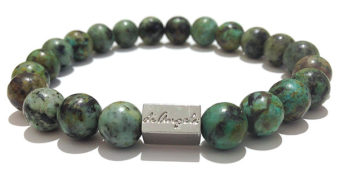 natural-green-african-turquoise-bracelet-necklace