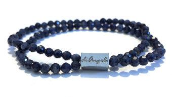 natural-sapphire-bracelet-necklace