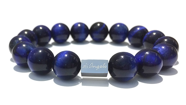 natural-blue-tigers-eye-bracelet-necklace