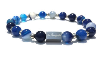 natural-blue-striped—onyx-agate-bracelet-necklace