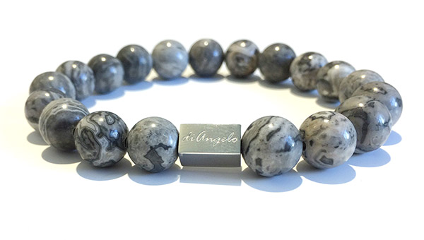 natural-grey—jasper-bracelet-necklace