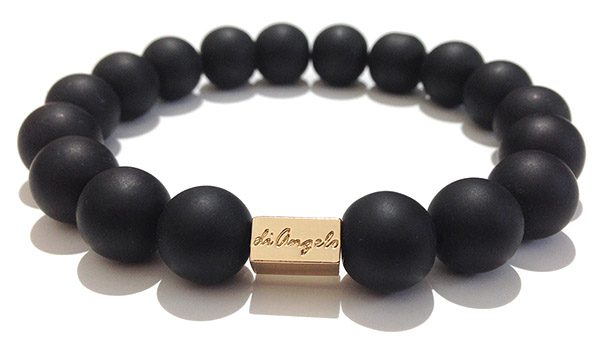 natural-obsidian-black-bracelet-necklace