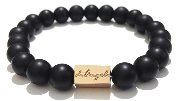 natural-obsidian-black-bracelet-necklace