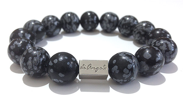 natural-obsidian-snowflake-bracelet-necklace