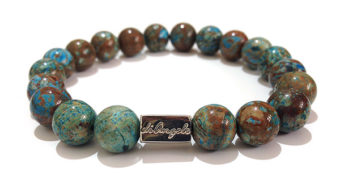 natural-turquoise-calsilica-bracelet-necklace