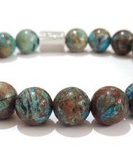 natural-turquoise-calsilica-bracelet-necklace