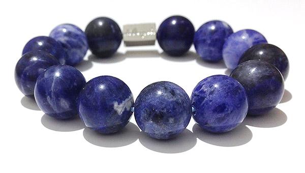 natural-sodalite-bracelet-necklace