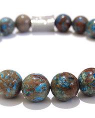 natural-turquoise-calsilica-bracelet-necklaceIMG_1657kl