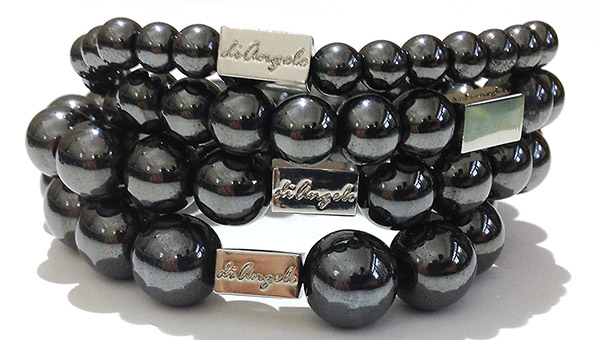 natural-hematite-bracelet-necklace
