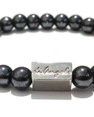 natural-hematite-bracelet-necklaceIMG_1674kl copia