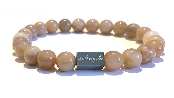 natural-sunstone-bracelet-necklace