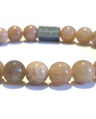natural-sunstone-bracelet-necklaceIMG_3653 ac kl