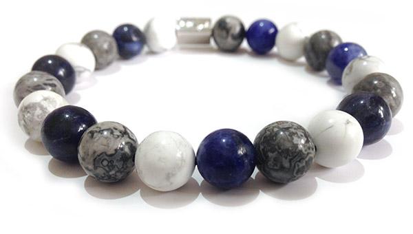 natural-howlite-grey-jasper-sodalite-bracelet-necklace
