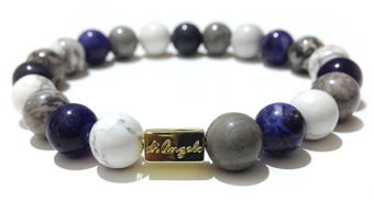natural-howlite-grey-jasper-sodalite-bracelet-necklace