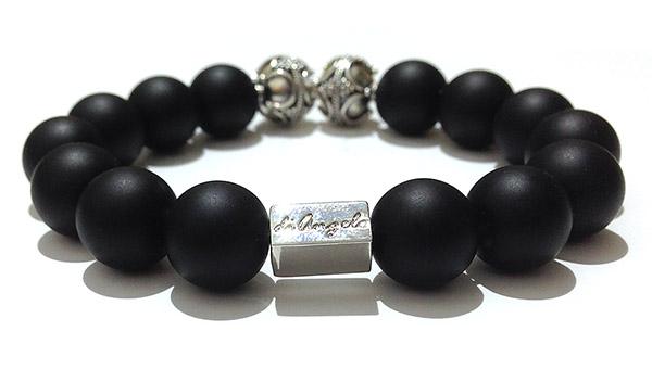 natural-black-obsidian-bracelet-necklace