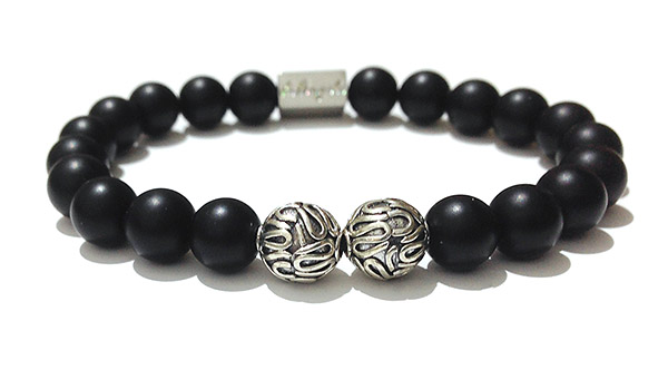 natural-black-obsidian-bracelet-necklace