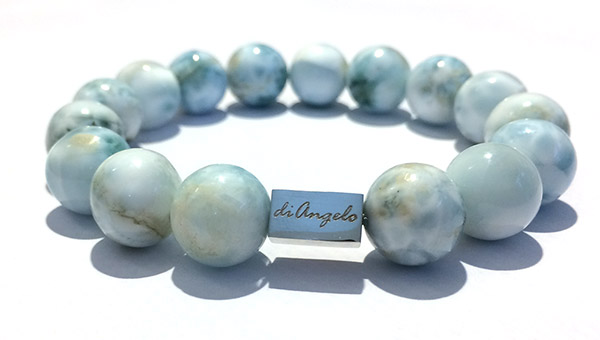 natural-larimar-bracelet-necklace