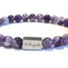 natural-amethyst-bracelet-necklace