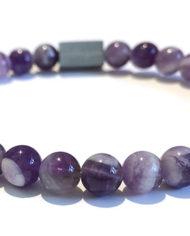 natural-amethyst-bracelet-necklaceIMG_3487 ac kl