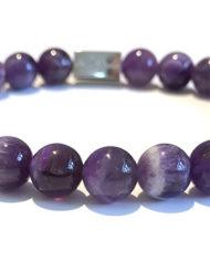 natural-amethyst-bracelet-necklaceIMG_3489 ac kl