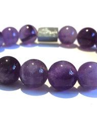 natural-amethyst-bracelet-necklaceIMG_3491 ac kl