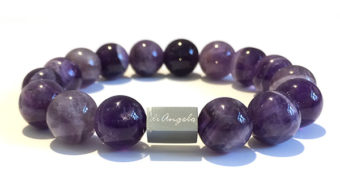 natural-amethyst-bracelet-necklace
