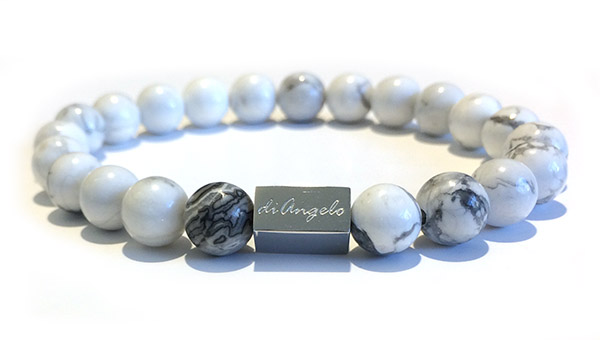 natural-howlite-bracelet-necklace