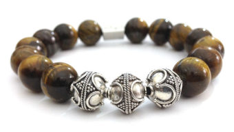 natural-tigers-eye-bracelet-necklace