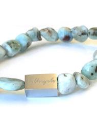 natural-larimar-bracelet-necklaceIMG_1304 ac kl copia