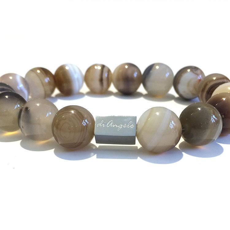 natural-botswana-bracelet-necklace