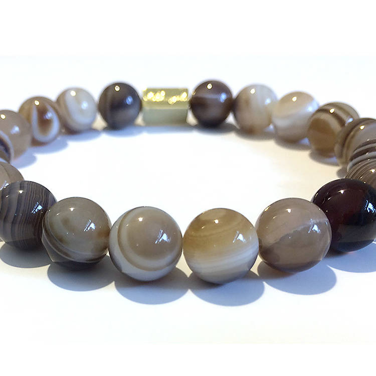 botswana bracelet Necklace, Natural Gemstone Jewels, natural stone healing bracelet, Beautiful natural gemstone necklace, Beautiful natural gemstone jewelry, Beautiful minerals jewelry, handmade jewelry with natural gemstones