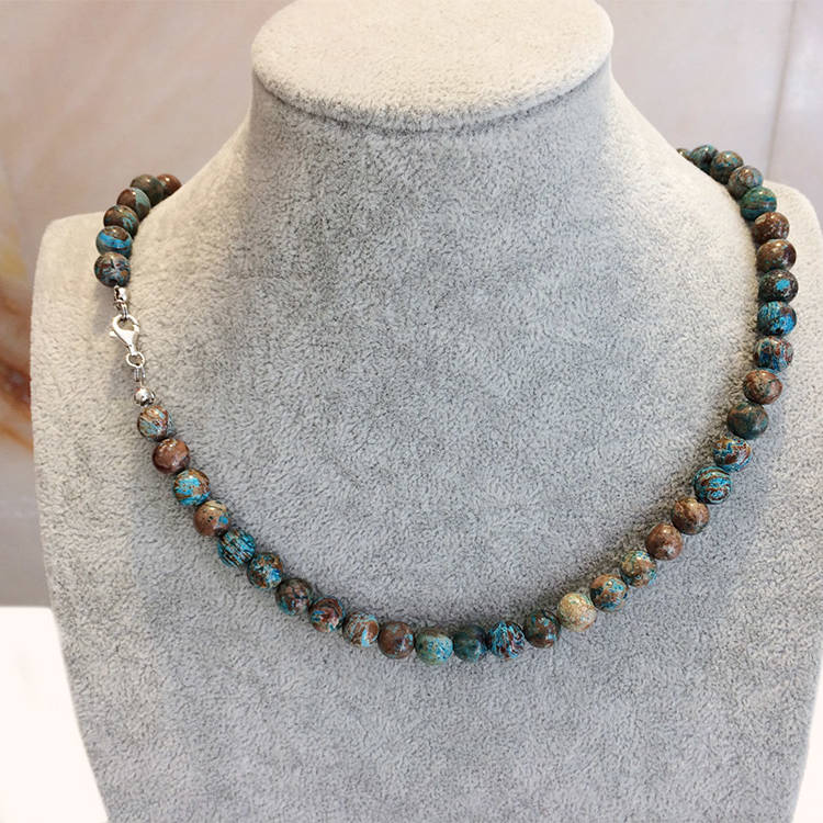 botswana bracelet Necklace, Natural Gemstone Jewels, natural stone healing bracelet, Beautiful natural gemstone necklace, Beautiful natural gemstone jewelry, Beautiful minerals jewelry, handmade jewelry with natural gemstones