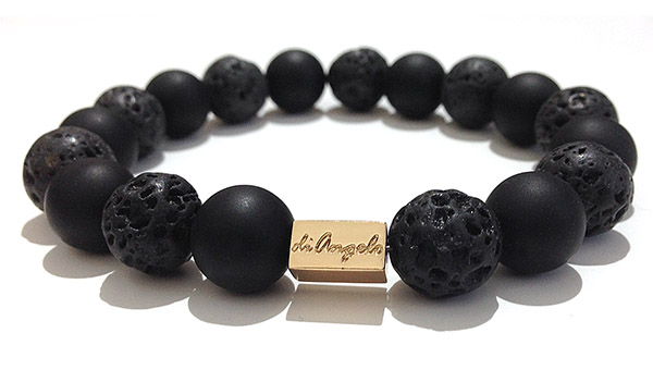 natural-lava-stone-bracelet-necklace