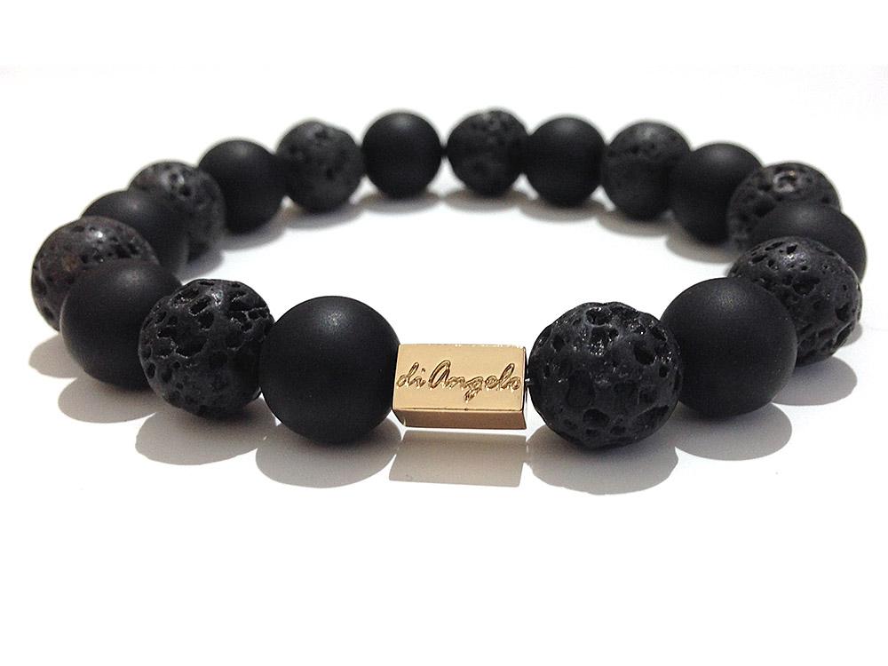 natural-black-obsidian-bracelet-necklace 2018-09-25 18.40.11kl