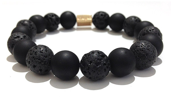 natural-lava-stone-bracelet-necklace