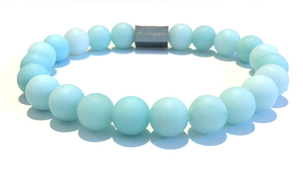 natural-amazonite-bracelet-necklace
