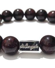 natural-red—garnet-bracelet-necklacenatural-red—garnet-bracelet-necklace 10IMG_1840kl