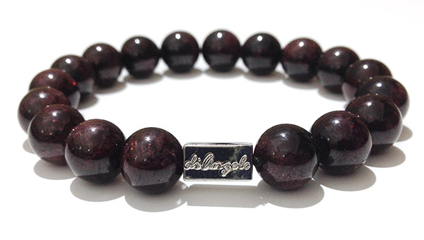 natural-red—garnet-bracelet-necklace