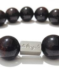 natural-red—garnet-bracelet-necklacenatural-red—garnet-bracelet-necklace 12IMG_1843 kl