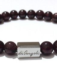 natural-red—garnet-bracelet-necklacenatural-red—garnet-bracelet-necklace 6IMG_1836kl