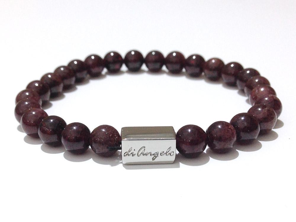 natural-red—garnet-bracelet-necklace 6IMG_1836kl