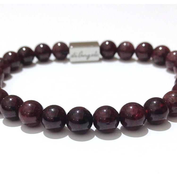 red garnet bracelet, bracelet Necklace, Natural Gemstone Jewels, natural stone healing bracelet, Beautiful natural gemstone necklace, Beautiful natural gemstone jewelry, Beautiful minerals jewelry, handmade jewelry with natural gemstones