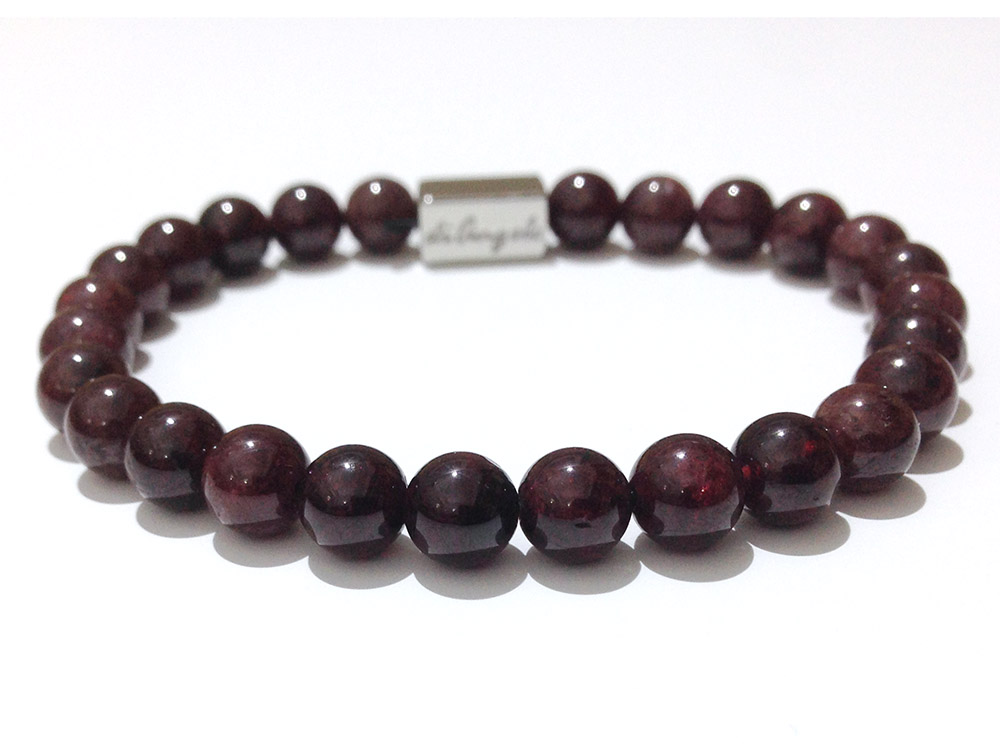 natural-red—garnet-bracelet-necklace 6IMG_1837kl