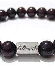 natural-red—garnet-bracelet-necklacenatural-red—garnet-bracelet-necklace 8IMG_1838kl