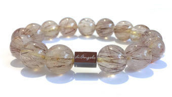 natural-rutilated—quartz-bracelet-necklace