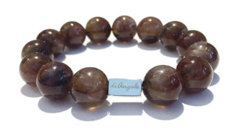 natural-auralite-23-bracelet-necklace